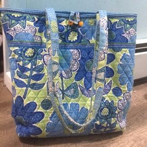 Vera Bradley | Shoulder Bag